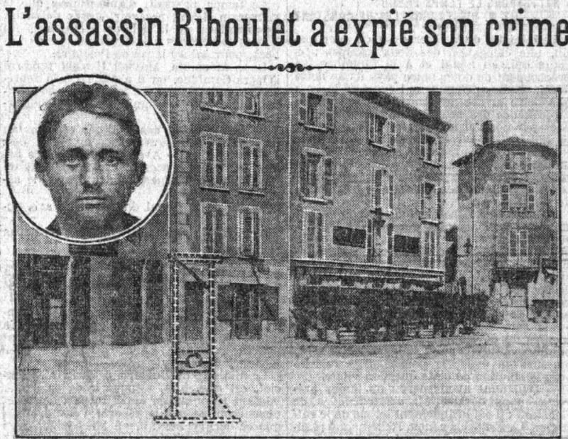 Henri Riboulet - 1909 11083199986_4aee0d9774_c