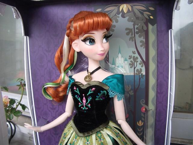 Discussion générale autour de vos achats Disney Store 10975297785_439ab38dbe_z