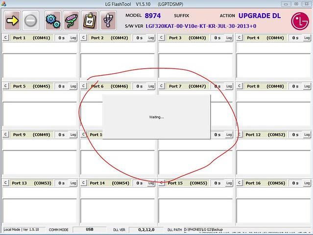 :فلاشـات:تفليش LG G2 Korea Version F320S, F320L, F320K - صفحة 2 10129380255_a049006fdf_z