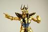 [Imagens] Saint Cloth Myth Ikki de Fênix V1 Gold Limited 10975889613_7161d8f6d9_t