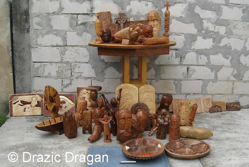 Skulpture i umjetničke slike 9183319303_a7c6a84f7c