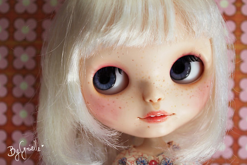 Mes Blythes! Nouvelles Custo P20 UP! - Page 17 9248475866_aeba2320dc