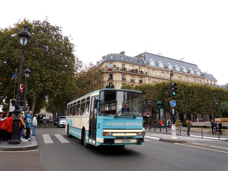 [Sortie] Traversée de Paris en S 45 et S 53 10027246364_e525bf11c2_c