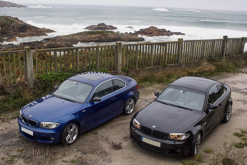 Mi hilo de fotos de coches - Página 3 10614151085_94bdc1aa5c_c