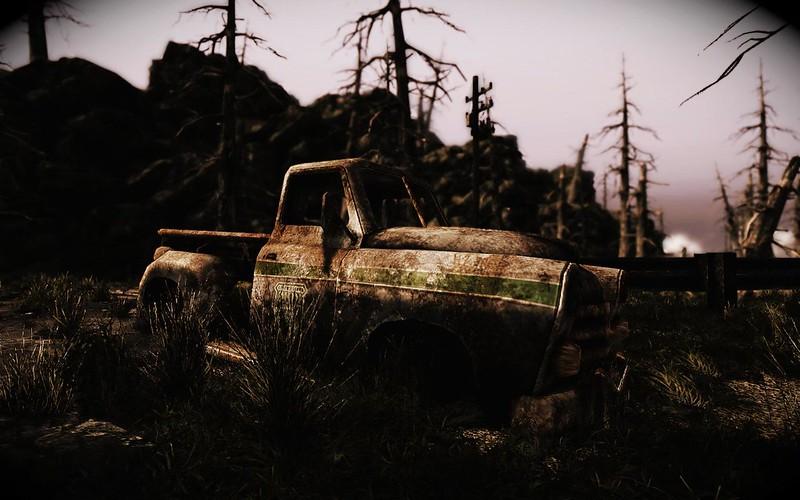 Fallout Screenshots XIV - Page 6 12021580424_2f853ceea5_c