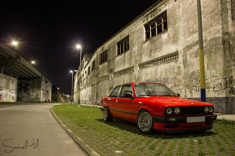 Mi hilo de fotos de coches - Página 3 10755940066_7d37153ec8_c