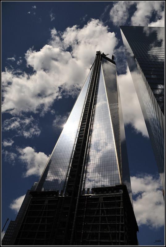 New York City 8985968266_332a850aea_c