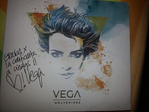 Tu colección de Vega - Página 2 10049682975_6929456dc8