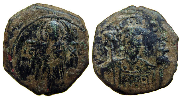 Byzantine coins - Page 27 11339944996_6fa04d9fc2_z