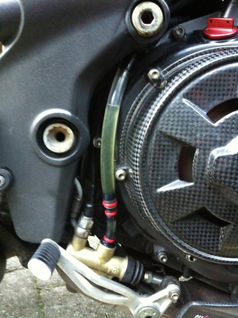 pour remplacer le bocal de frein arrière 9068000599_b6c41ff6ce_z