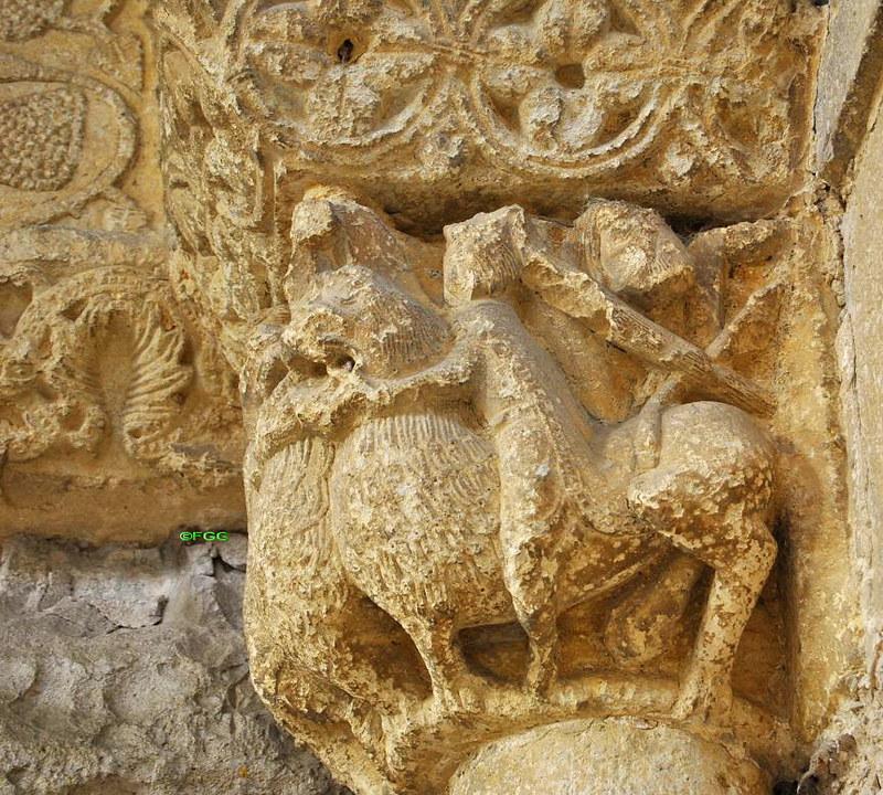 Apostolado en Románico - Página 6 8776969431_eddd859674_c