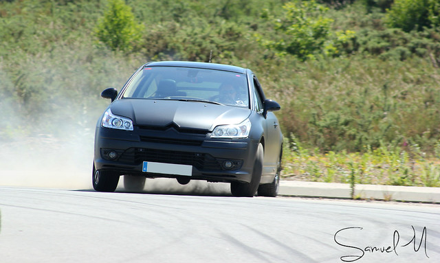 Mi hilo de fotos de coches - Página 3 9173943490_b71f8a6a7d_z