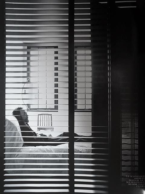 Yohji Yamamoto Archives 9331361163_6215c4ea1e_z