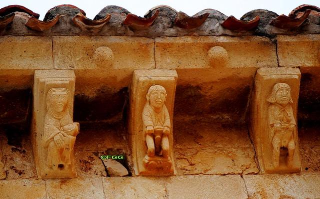 Marcolfo, Salomón y la Reina de Saba - Página 2 14495123456_2edfa78c64_z