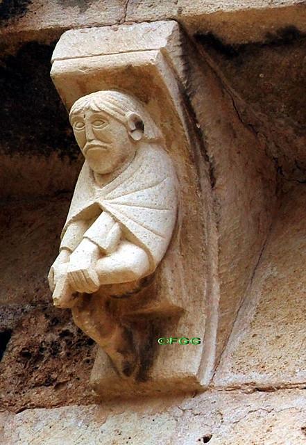 Marcolfo, Salomón y la Reina de Saba - Página 2 15320458340_b2cd8b3e57_z