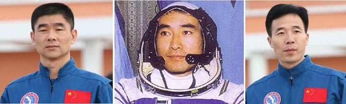 Shenzhou 7 (25 sept 08) - Page 5 2862297690_e611cd2e89_o