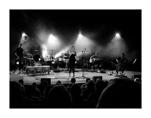 Elodie en concert à Sarlat (04/04/08) 2570301236_2fc6c19544