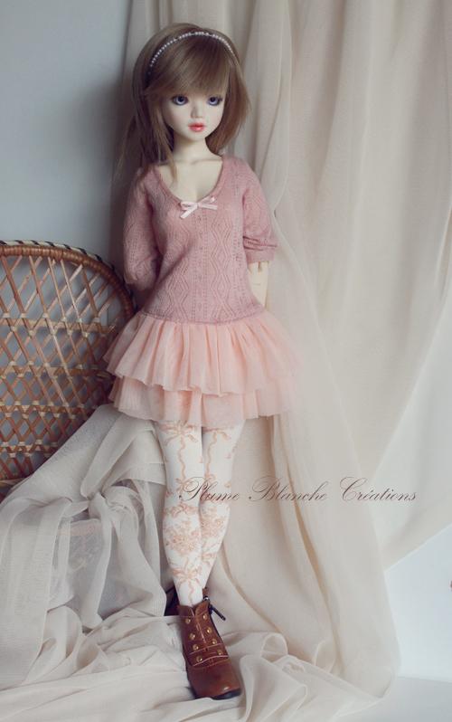 Deux commissions et 1 robe rose. Bas P29 - Page 29 5699616477_01dc9f68fa_o