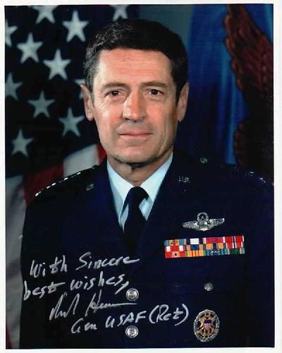 Robert T. Herres (1932-2008) [MOL] 2707745159_597fb16ea2