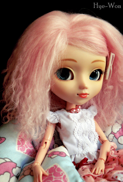 Des nouvelles de Yuki (LTF Luna) p.5 2932078588_4830e3bdd6_o