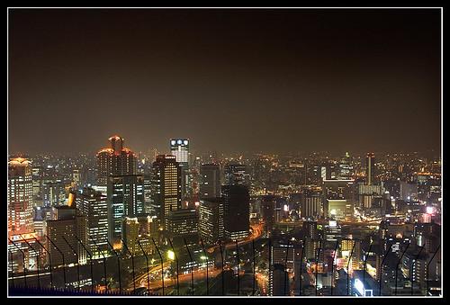 صور من اليابان الرائعة 2925808044_9b44c85f12