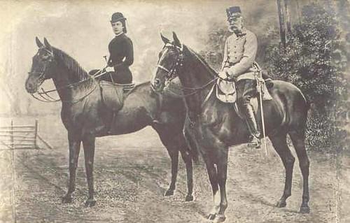 Elisabeth, emperatriz de Austria-Hungría 3115167521_d81372b41e