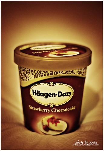 Una de listas: Top helados 2455431460_8e73246cf7