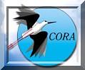 Les oiseaux de la Confluence 2547146233_946c68b2b1_m