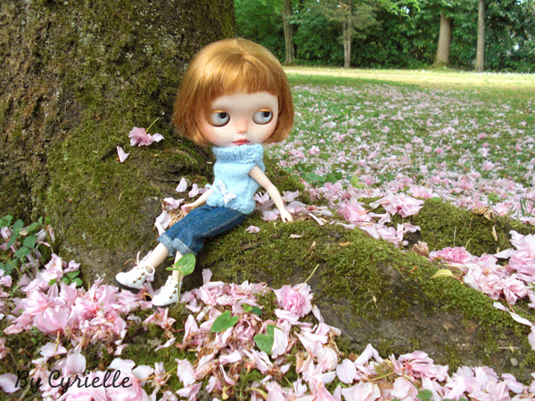Anna (PDA2E) Ninon (NP) - Encore des Kimono! P.22 - Page 5 4555362982_6e8ff85625_o