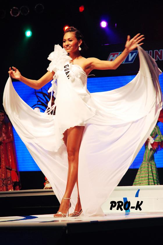 Hoa hậu thế giới 2008 2610320089_e3292be41e_o