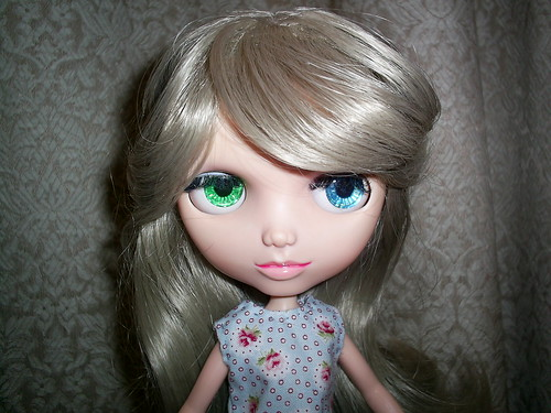 fausses blythes ? 2971022936_7a2ca07550