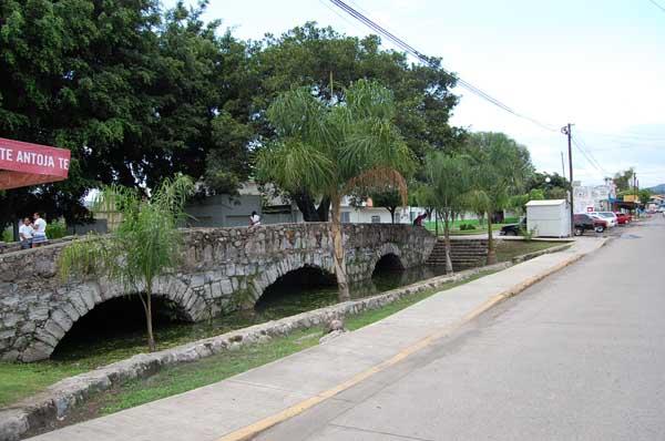 FOTOS ANTIGUAS DE TEPIC, NAYARIT. 2329590553_022e1cac1b_o