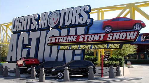 Moteurs… Action ! accueille Flash McQueen (à partir du 6 avril 2011) - Page 6 2496341044_27cbbe9ed7