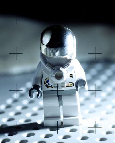 Buzz Aldrin au mk2 Bibliothèque le 19 octobre ! - Page 4 2950632984_1cdb5a64e9