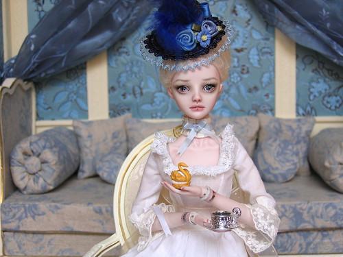 Nouvelles photos, page 13 [Enchanted Doll] - Page 6 3031322721_c819d4167a