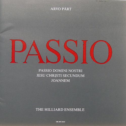 Edizioni di classica su supporti vari (SACD, CD, Vinile, liquida ecc.) - Pagina 39 2551648265_30057b10f5