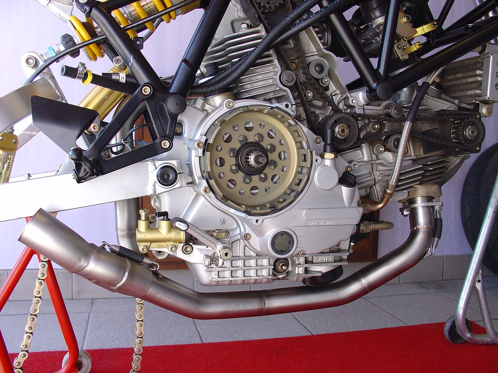 Ducati Deux soupapes 3081369461_980121cf11_b