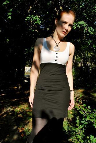 Simone's pics - Page 5 2934368102_e7edff8dd2