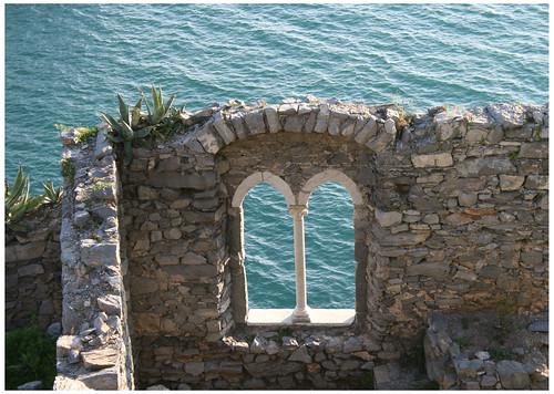 """Gallerie fotografiche : """"Finestra sul mare""""   - Pagina 3 2451698106_9c2147cc28"""