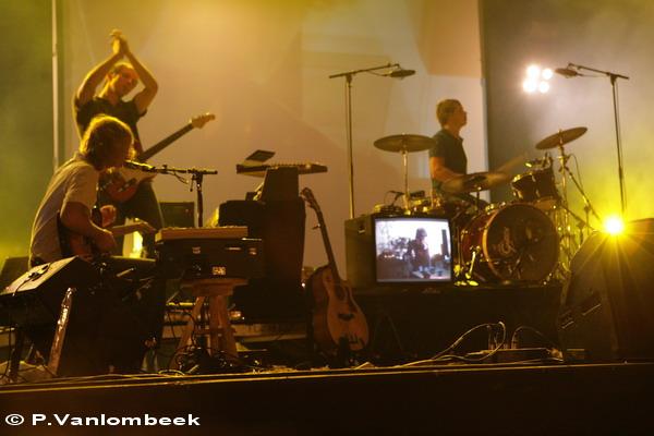 (31.08.2008) BRUSSELS SUMMER FESTIVAL 2839445461_547e767d97_o