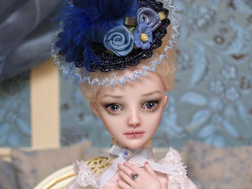 Nouvelles photos, page 13 [Enchanted Doll] - Page 6 3032162540_da914b3450