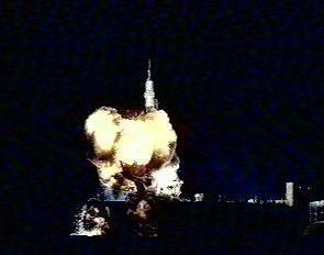 Tour d'éjection de Orion : le banc d'essai est prêt 2587014610_5c898ae880_o