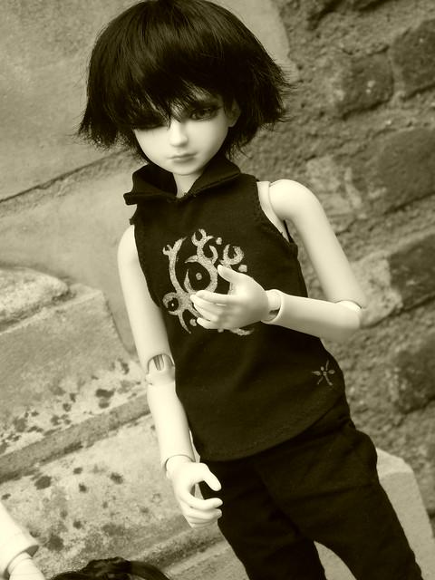 Vanyli 's gallery - Hermione - Ken No Kokoro Patatita [p 56] - Page 6 5742908201_ae23dd5061_z