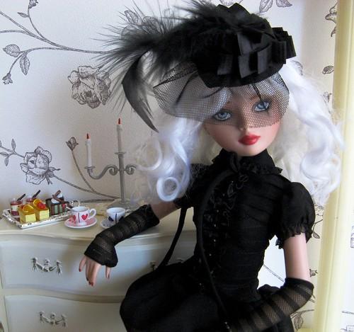 2007 - Ellowyne Wilde - Essential Ellowyne Wigged Out 2904747851_ed7511167e