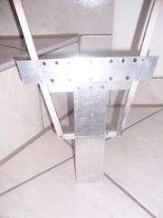 Building my Sailboat Carina from scratch 2858669307_9df4e0b2bb_m