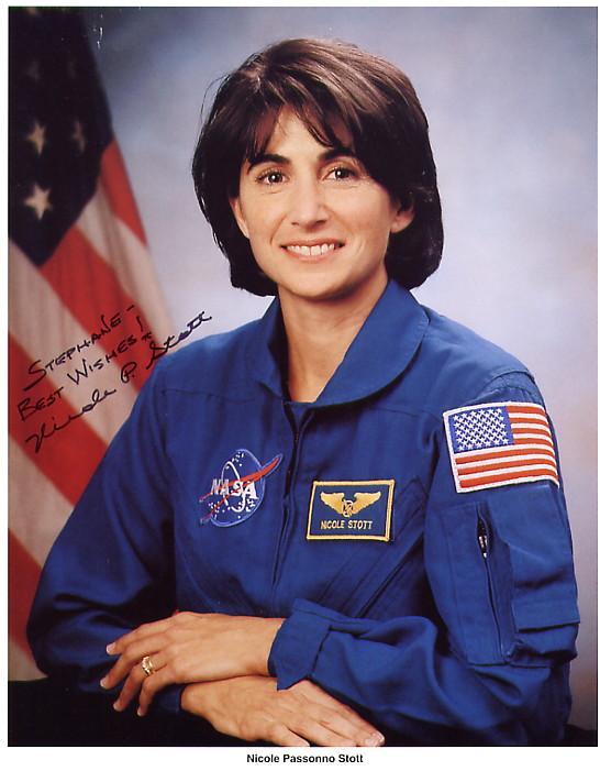 Christer Fuglesang sur STS-128 2675147737_266bff3a24_o