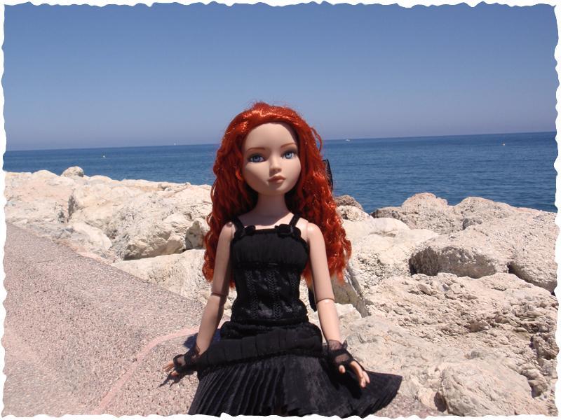 Nevermore à Benalmadena, au port de plaisance 2565177563_1dd06e76d7_o