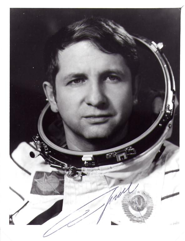 Décès du cosmonaute Youri Glazkov 3095258270_ddd38d853d_o