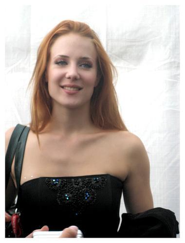 Simone's pics - Page 5 2291205064_2f42dffa48