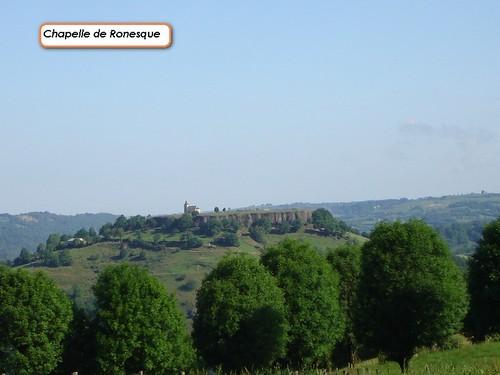 Tour du Cantal 2009 - Page 3 2634008270_bc9dcd66a6